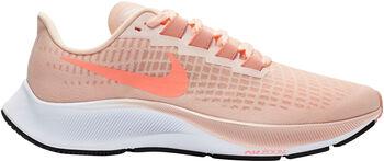 Nike Zapatillas running  Air Zoom Pegasus 37 mujer
