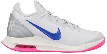 Nike Zapatilla  AIR MAX WILDCARD HC mujer