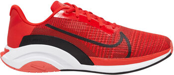 Nike Zapatillas Fitness Superrep Surge hombre