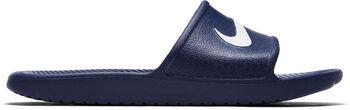 Nike Zapatilla Kawa Shower hombre Azul