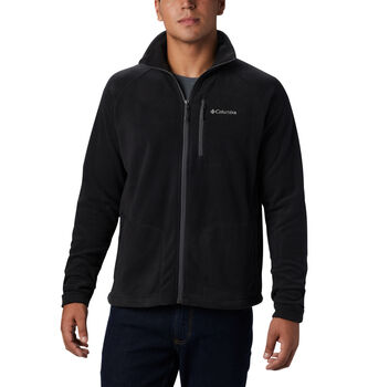 Columbia Chaqueta Fast Trek II Full Zip Fleece hombre