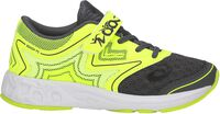 Asics Noos Ps Junior