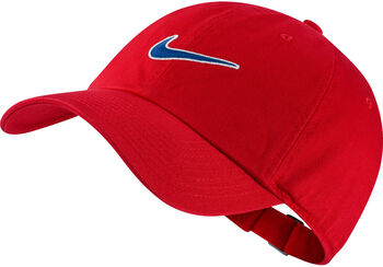 Nike Gorra U NSW H86 CAP NK ESSENTIAL SWH
