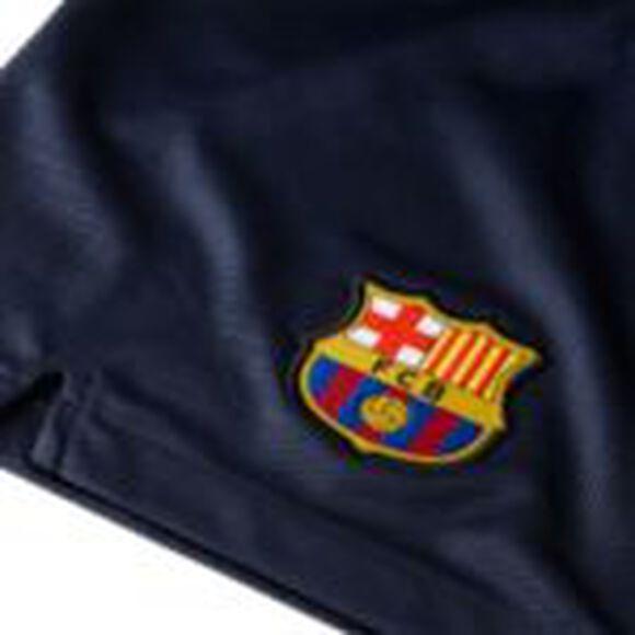 Fútbol Club Barcelona Breath Stadium