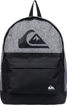 Quiksilver Mochila Everyday Color Block