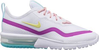 Nike Zapatilla  AIR MAX SEQUENT 4.5 mujer