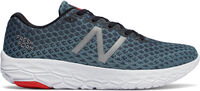 New Balance Fresh Foam Beacon  hombre