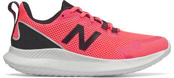 New Balance Zapatillas Running Ryvan Run mujer