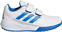 Adidas AltaRun CF K Niño