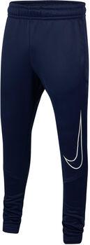 Nike Pantalon largo Therma niño