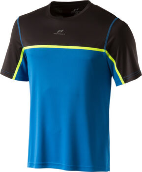PRO TOUCH Camiseta m/c Rinito ux hombre Azul