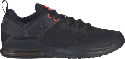 Nike - Zapatilla NIKE ZOOM DOMINATION TR 2 - Hombre - Zapatillas Fitness - Negro - 41