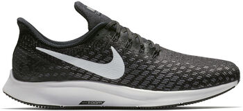 Nike Zoom Pegasus 35 hombre Negro