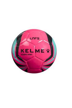 Kelme Balón REPLICA OLIMPO SPIRIT