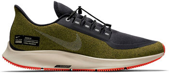 Nike Air Zoom Pegasus 35 Rn Shield hombre Verde