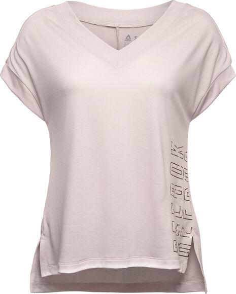 Camiseta Gymana