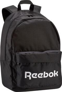 Reebok Mochila Active Core