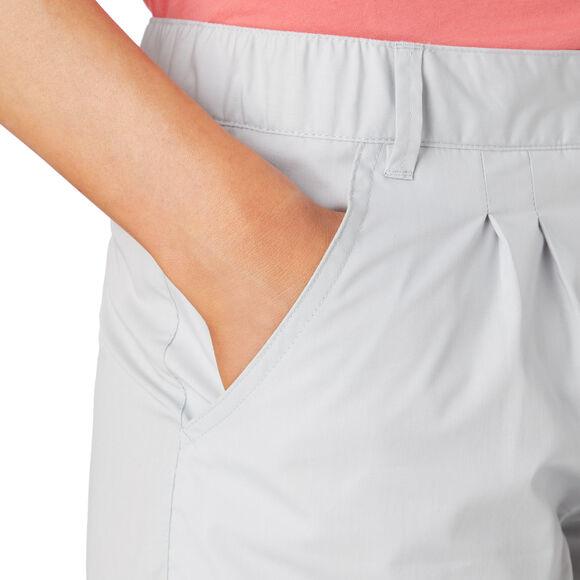 Pantalón Corto Koani