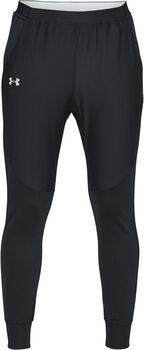 Under Armour ColdGear® Reactor Run Joggers mujer