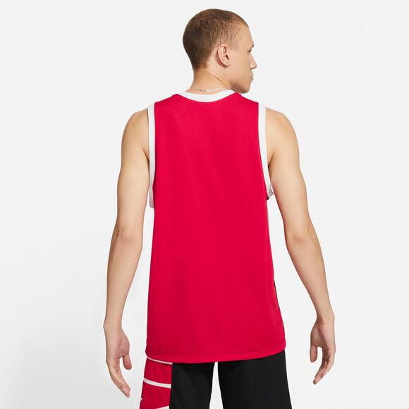 Camiseta Sin Mangas Dri-Fit Starting 5
