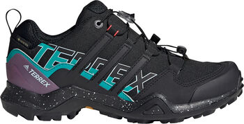 adidas Zapatillas trail running Terrex Swift R2 GORE-TEX mujer