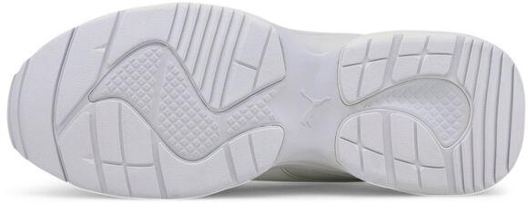 Zapatillas Cilia Mode Leo