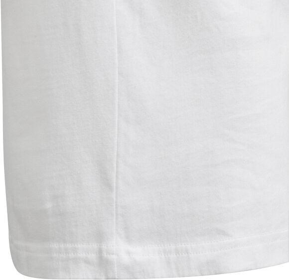 Camiseta manga corta Bold