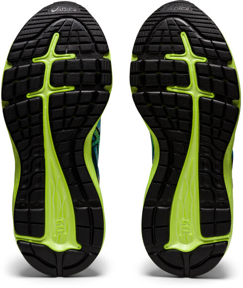 Zapatillas running GEL-NOOSA TRI 13 GS