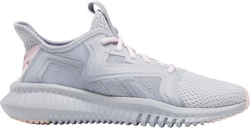 Reebok - Zapatilla FLEXAGON 3.0 - Mujer - Zapatillas Fitness - 37