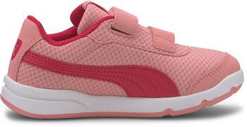 Puma Sneakers Stepfleex 2 Mesh Ve V Ps niño