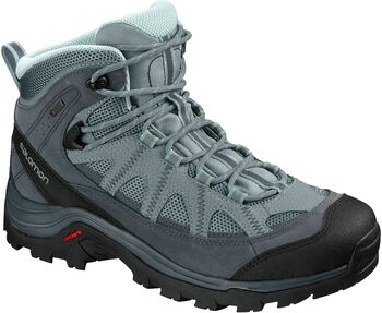 Salomon AUTHENTIC LTR GTX® W mujer