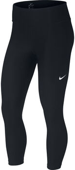 Nike Power Training mujer Negro