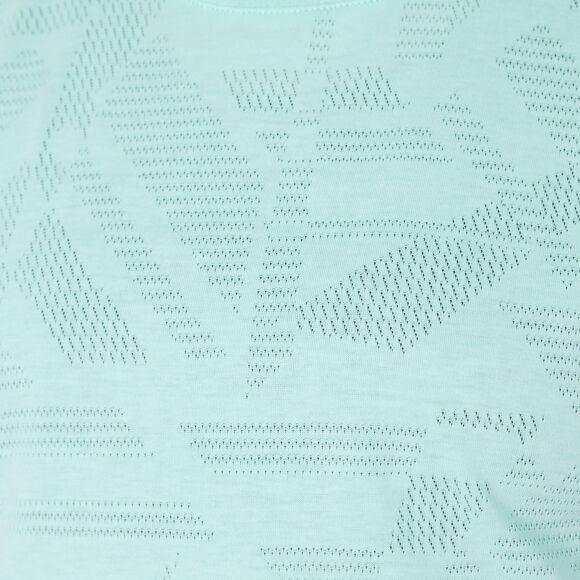 Camiseta Manga Corta Agny II
