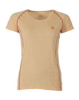 Ternua Camiseta Manga Corta Intum mujer