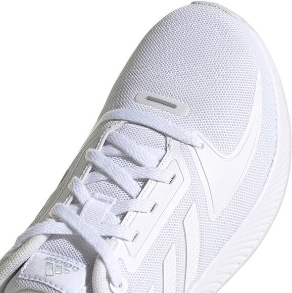 Zapatillas Runfalcon 2.0