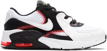 Nike  Air Max Excee niño