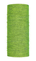 Braga Cuello Dryflex