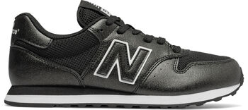 New Balance Sneakers Classic 500V1 mujer