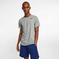 Camiseta de entrenamiento de manga corta Nike Dri-FIT