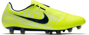 Nike Bota PHANTOM VENOM ELITE AG-PRO hombre