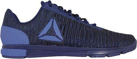 Zapatillas de fitness Speed TR Flexweave