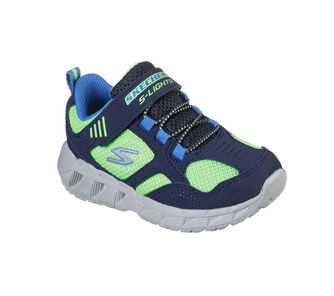 Sneakers Magna Lights