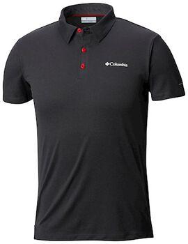 Columbia Polo técnico Triple Canyon™ para hombre
