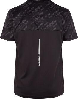 Camiseta manga corta Rinito