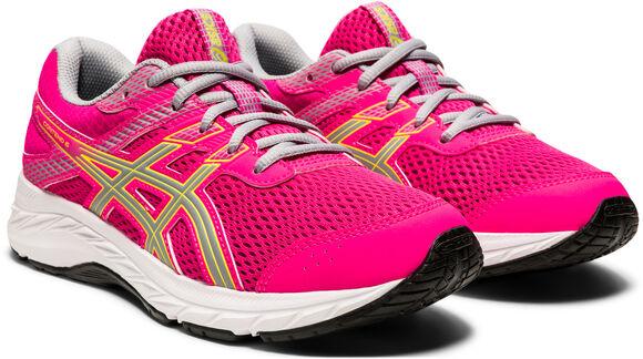 Zapatillas de Running Contend 6 GS
