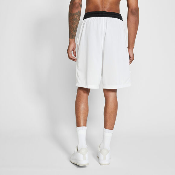 Pantalón corto Nike Dri-Fit HBR 2.0