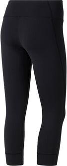 Pantalon RC Lux 3/4
