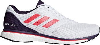 ADIDAS Adizero Adios 4 Shoes mujer