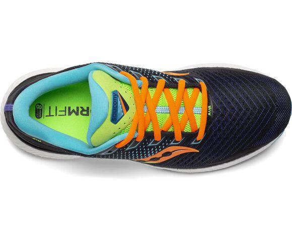 Zapatillas Running Triumph 18