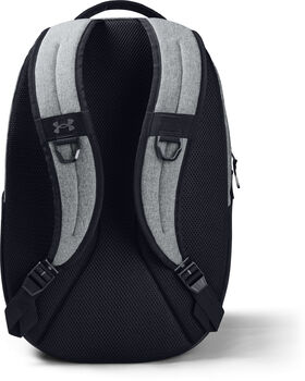 Under Armour Mochila UA Gameday 2.0